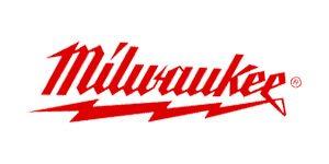Milwa-logo