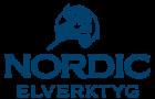 Nordic-Elverktyg-Logo