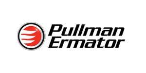 Pullman-logo