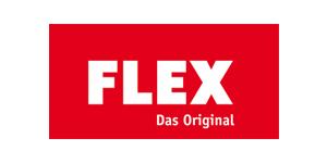 flex-2